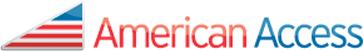 American Access Ramps