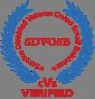 Authorized SDVOSB