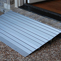 aluminum-threshold-ramp