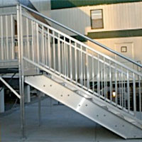 steps-landings-access-ramp